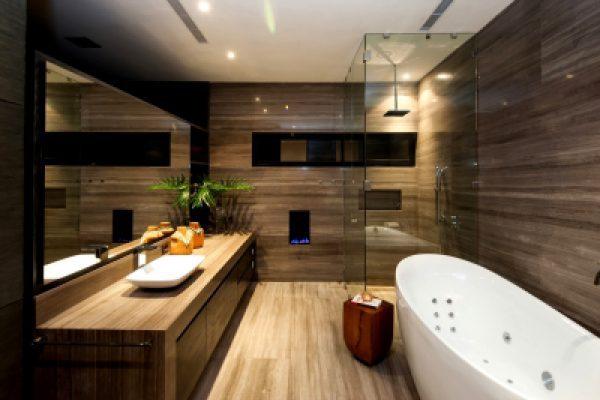 Современная ванная комната. 13928.jpeg