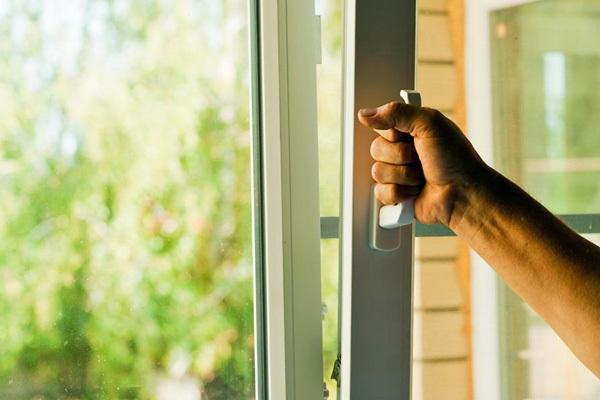 Окна: какие существуют и как за ними ухаживать?. 14928.jpeg