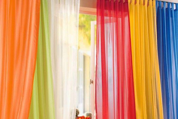 Покупаем шторы: как выбрать ткань и на какие детали нужно обратить внимание?. 14932.jpeg