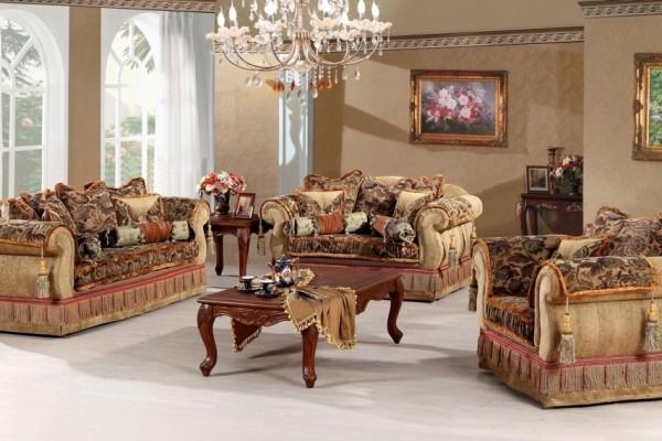 Выбираем мебель на долгие годы. 13938.jpeg
