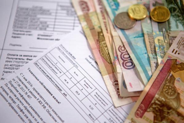 В Волгоградской  области  директора УК посадили за присвоение коммунальных платежей жильцов. 14940.jpeg