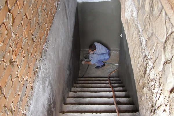 Как  обустроить подземное пространство в загородном доме. 13944.jpeg