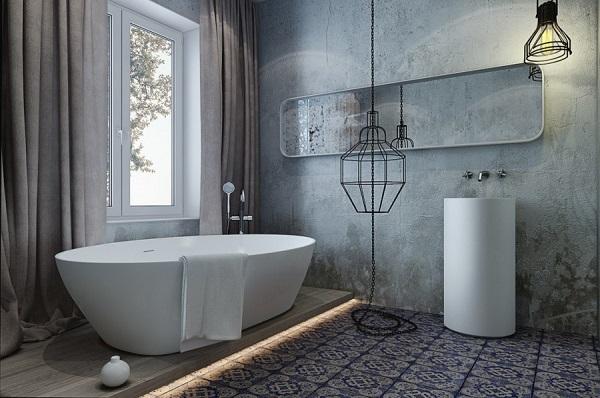 Обновляем ванную комнату. 15945.jpeg