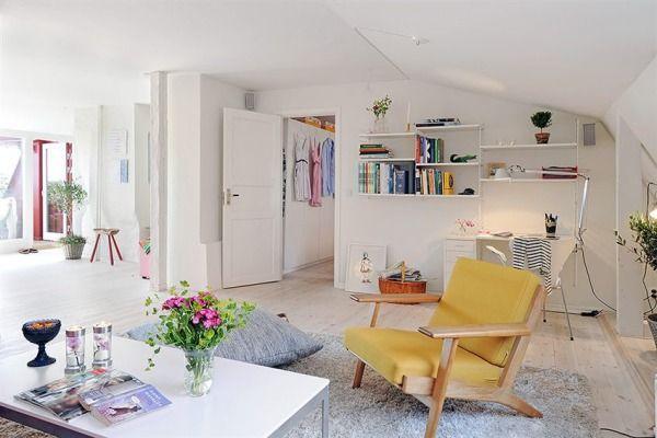 Как визуально увеличить маленькую квартиру. 13948.jpeg