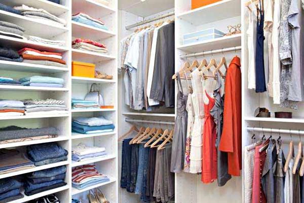 Как привести в порядок содержимое шкафа?. 13951.png