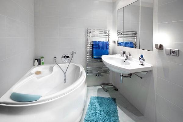 Ошибки в ремонте ванной, которые делает каждый. 13955.jpeg