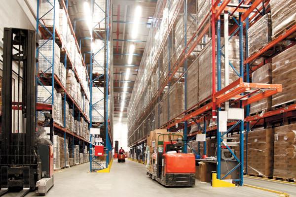 Сделки со складами в Московском регионе достигли исторического рекорда. 14956.jpeg