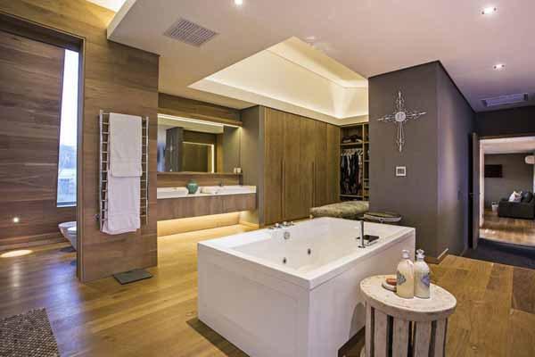 Современная ванная комната. 13957.jpeg