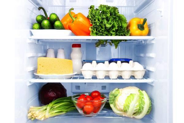 Новая привычка - создание порядка в холодильнике. 15959.jpeg