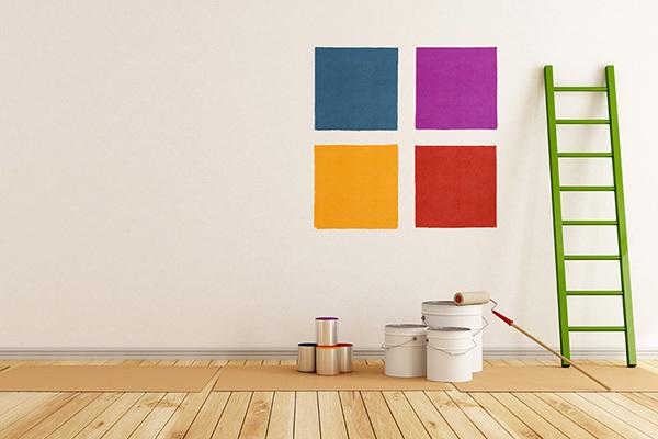 Цветовая отделка. 13961.jpeg