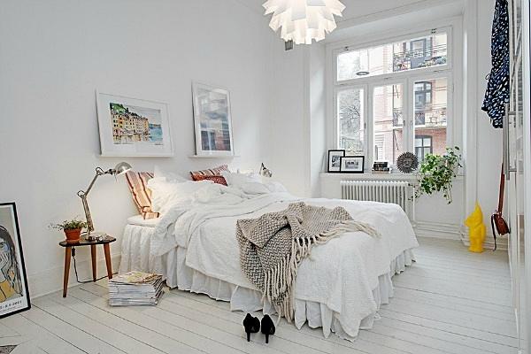 Комната с основным белым цветом. 15971.jpeg