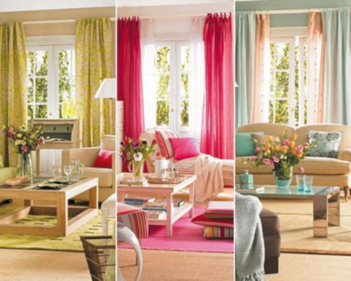 Семь идей по преобразованию квартиры с помощью текстиля. 13973.jpeg