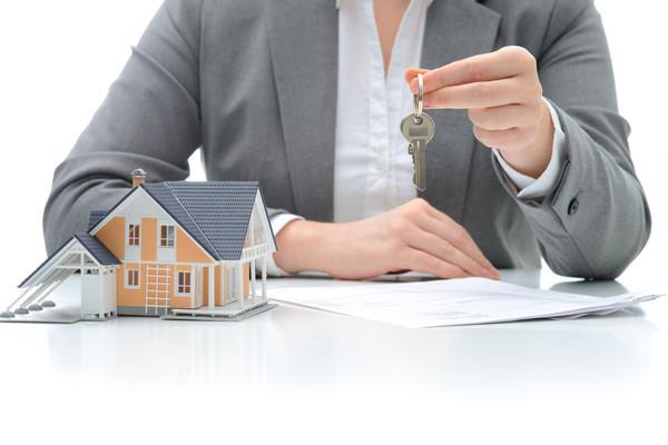 Как выбрать квартиру: основные советы при покупке жилья. 13977.jpeg