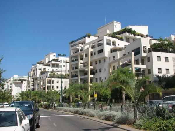 В Израиле налог на жилье, сдаваемое в аренду туристам, может быть удвоен. 14979.jpeg