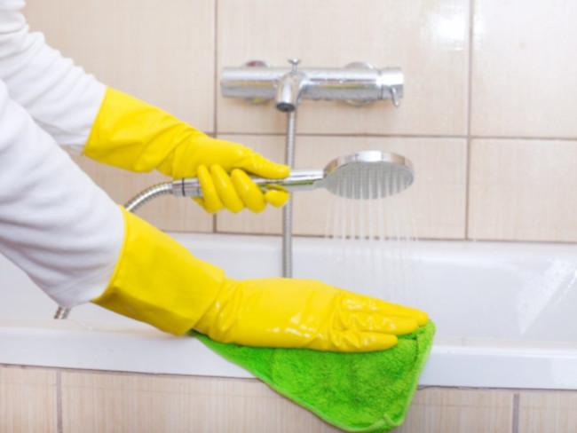 Как сделать ванну белоснежной в домашних условиях?. 13980.jpeg