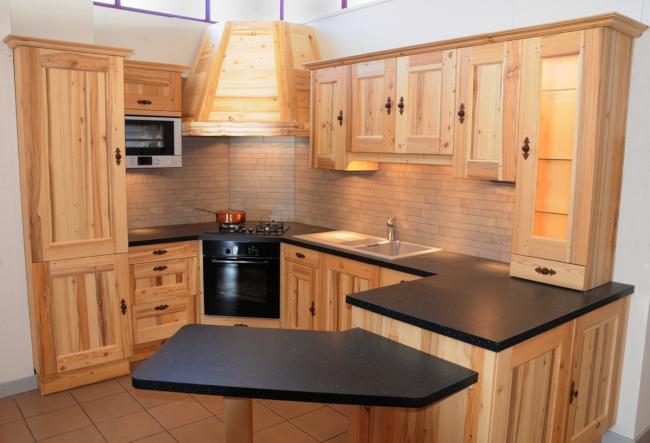 Как сберечь деревянные шкафы в ванной и на кухне?. 13983.jpeg