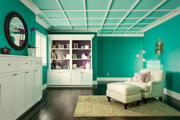 Лучшие краски для комнаты по мнению ученых. 16985.jpeg