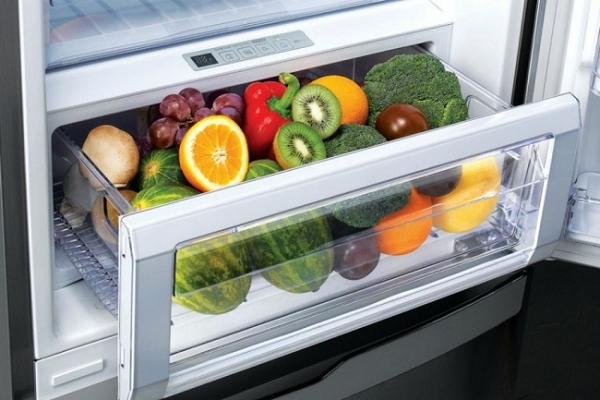 Повысьте эффективность вашего холодильника. 16987.jpeg