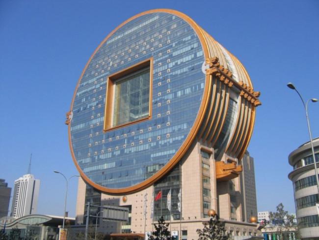 Пять самых причудливых зданий в мире. 13991.jpeg