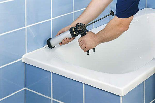 Самые распространенные ошибки при ремонте ванной комнаты и способы их устранения. 16992.jpeg
