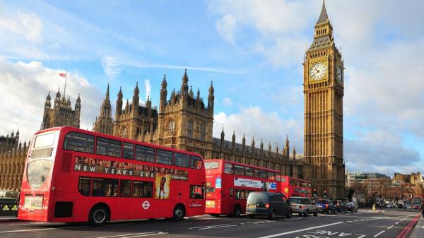 Цены на жилье в престижных районах Лондона начинают падать. 14993.jpeg