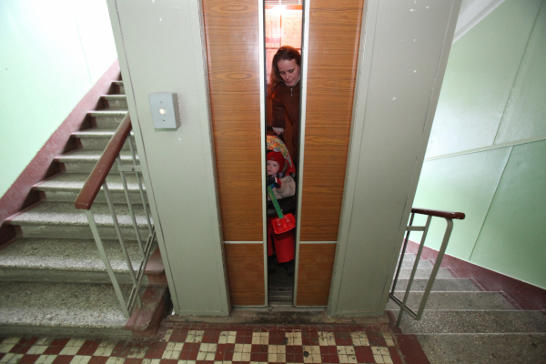 В России введут штрафы за нарушения при эксплуатации лифтов. 14996.jpeg