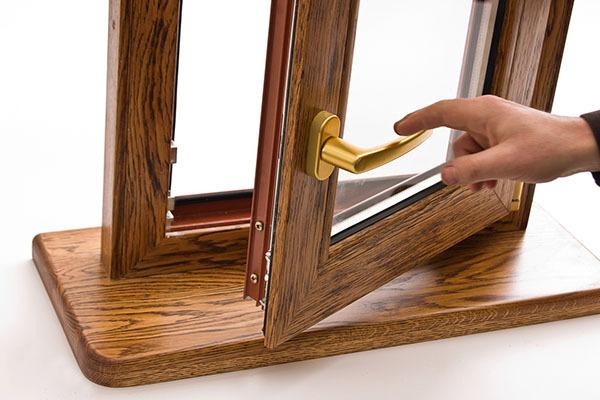 Окна для загородного дома. 16997.jpeg