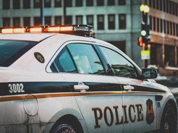 В США 93-летний мужчина выстрелил в сотрудника коммунальной службы