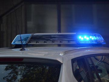 В Рязани поймали вора, обокравшего несколько квартир