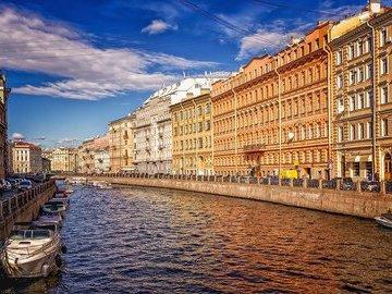В Петербурге могут измениться цены на рынке аренды жилья