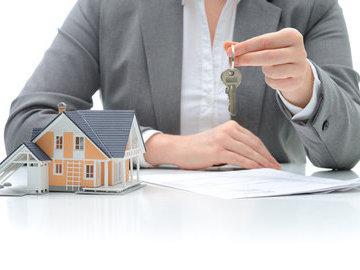 Как выбрать квартиру: основные советы при покупке жилья