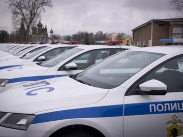Подполковник Игорь Качкин объяснил, откуда у его семьи 22 квартиры