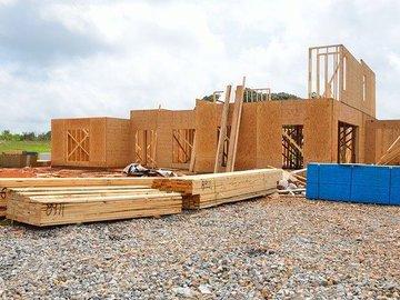 В Татарстане выдали кредиты по льготной сельской ипотеке на 12 млн рублей