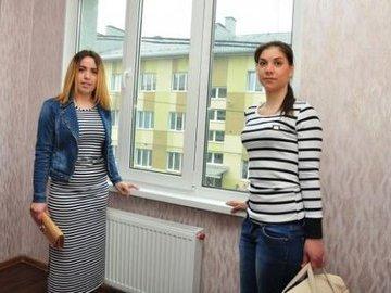 Сирота из Печорского района получит квартиру после вмешательства прокуратуры