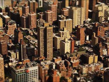 Эксперты рассказали о влиянии коронавируса на российский рынок недвижимости