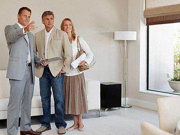 6 ошибок при покупке мебели