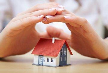Как определить и устранить негатив в доме