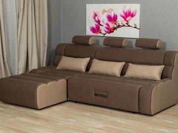 Как выбрать качественный диван-кровать