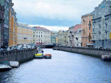 В Петербурге из-за коронавируса снизился спрос на недвижимость