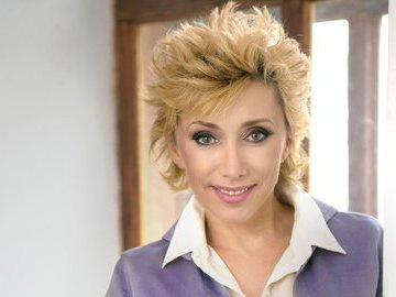 Елена Воробей продает квартиру в Черногории из-за кризиса