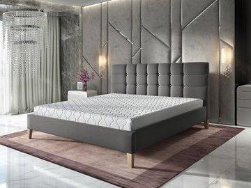11 правил выбора кровати