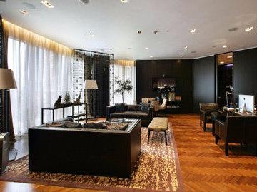 Самая дорогая квартира в Москве стоит 2,7 млрд рублей