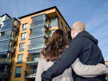 Многодетная семья обязана вернуть «подаренную» Бегловым квартиру через 5 лет