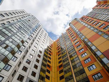 Эксперты прогнозируют рост цен на жилье в пределах 15%