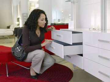 Выбираем мебель: на что обратить внимание