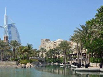 Владельцы жилья в Дубае стали чаще принимать арендную плату помесячно