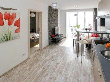Житель Новосибирска готов подарить свою квартиру любому желающему