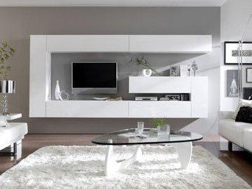 Модные мебельные тренды 2020 года
