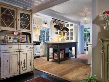 12 мебельных антитрендов