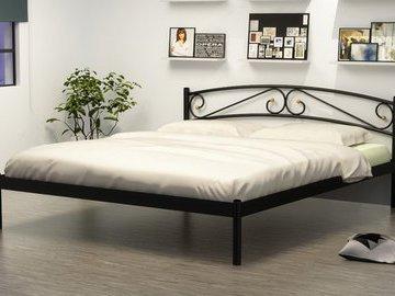 На что обратить внимание при выборе кровати